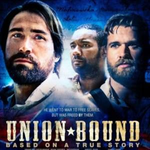 Union Bound (2019)